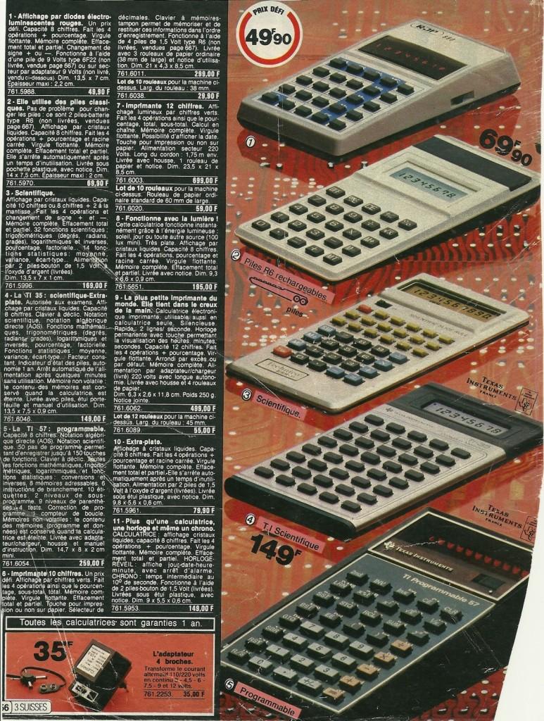 3suisses19801