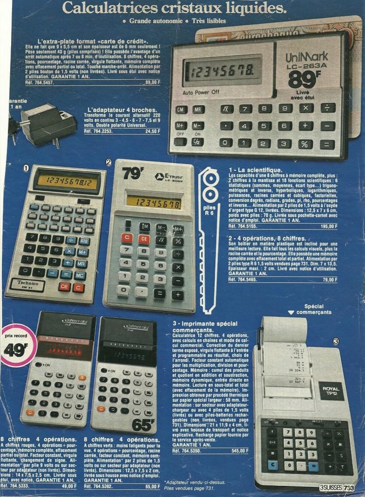 3suisses19802