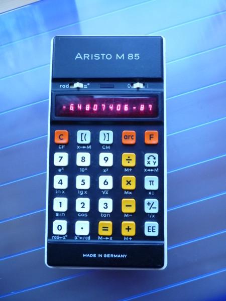 ARISTO85-2