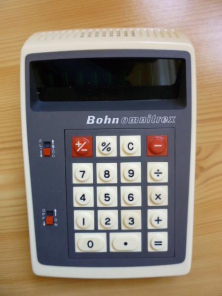 BOHN-OMNITREX-2