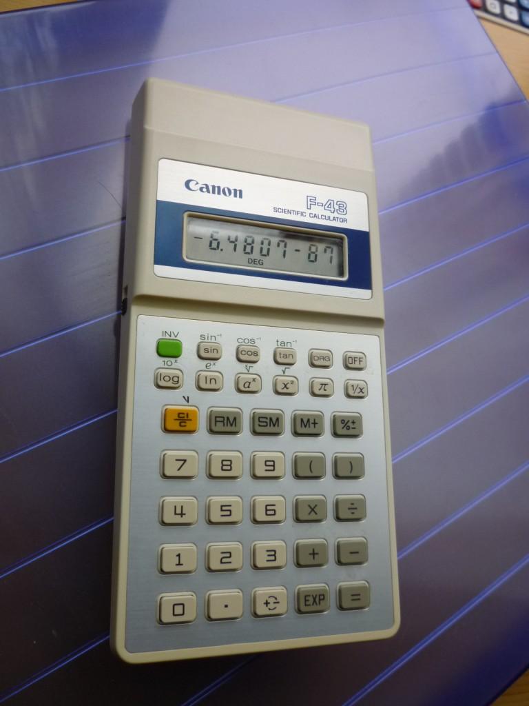 CANON43-2