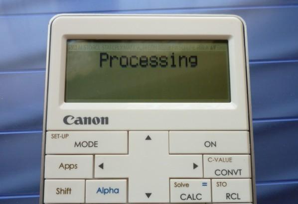 CANON_PRO-2