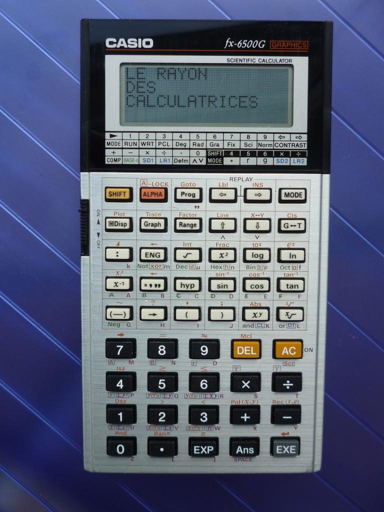 CASIO6500-2