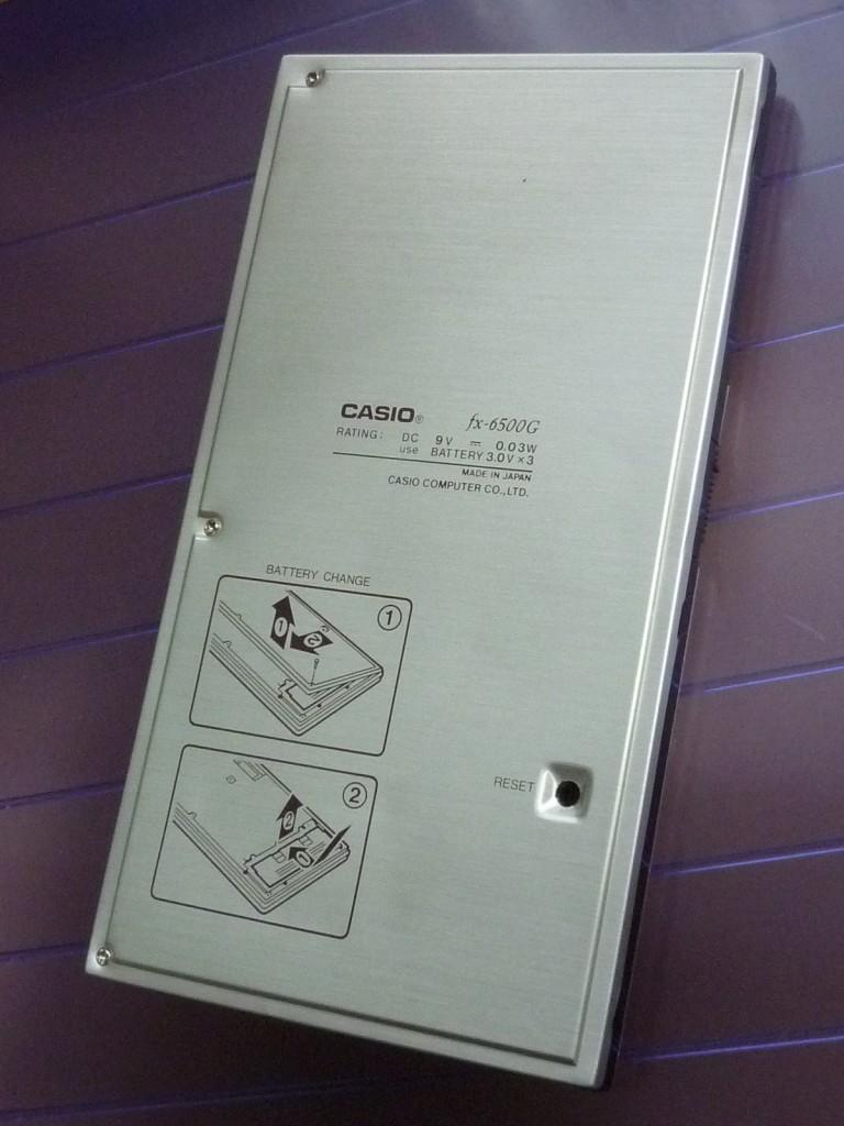 CASIO6500-3