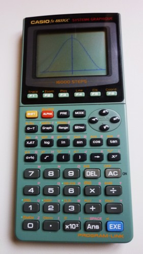CASIO8800
