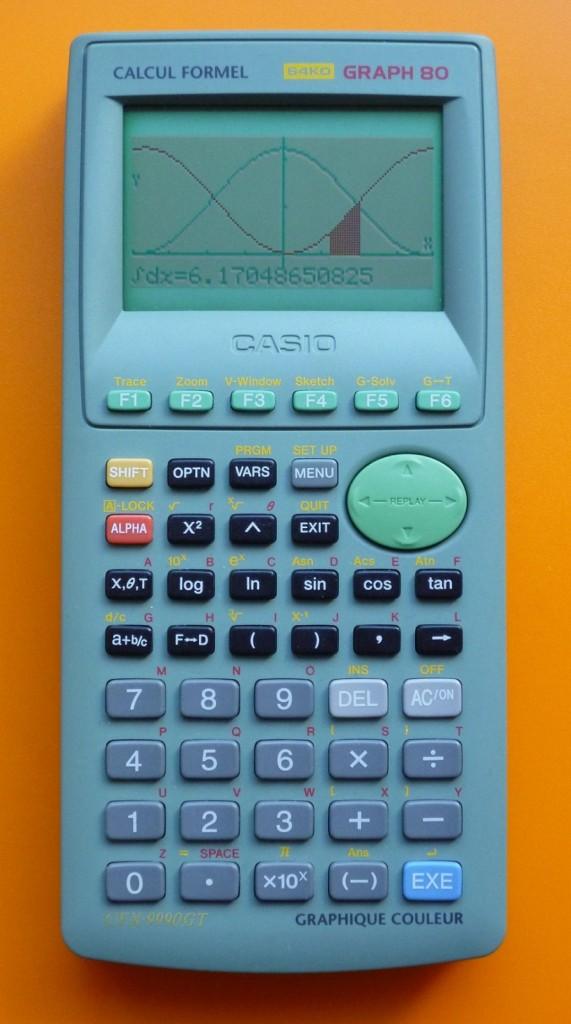 CASIO_GR80-1