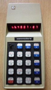 Commodore_7919-2