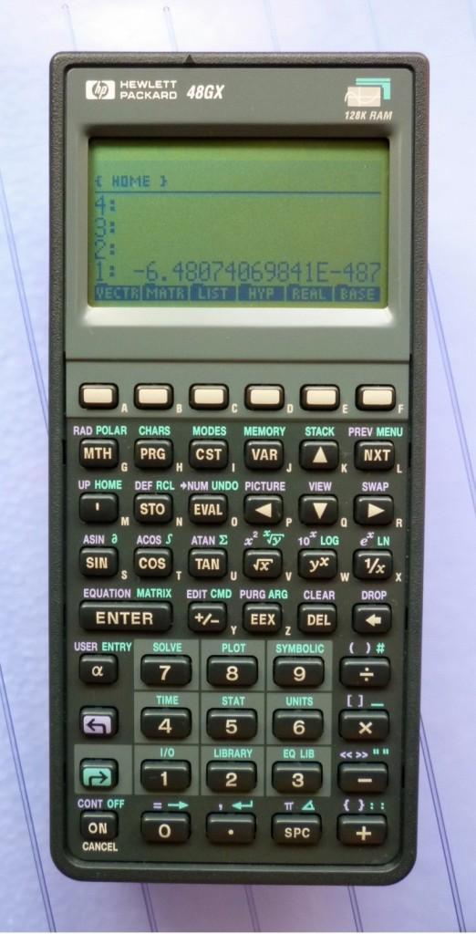 HP48G-3