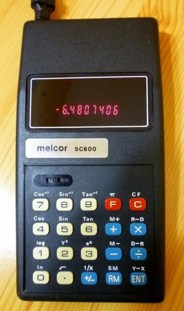MELCOR_SC600-3