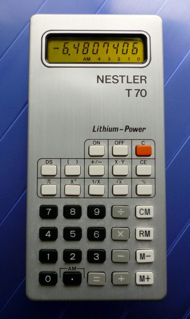 NESTLER_T70