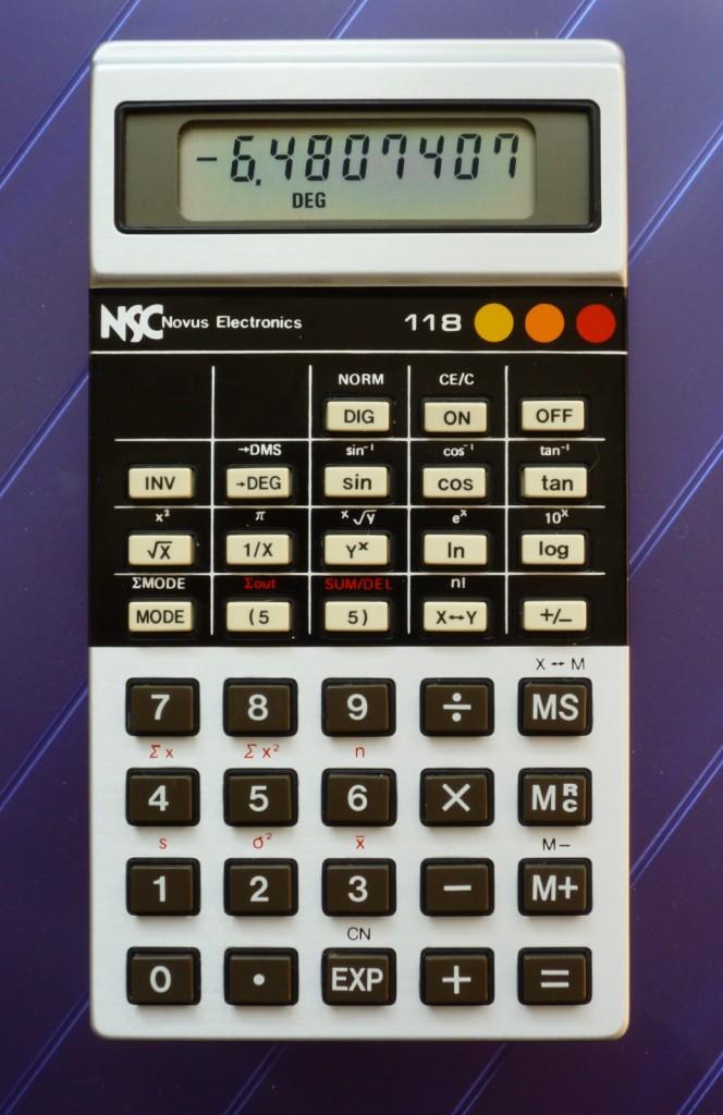 NSC118-2