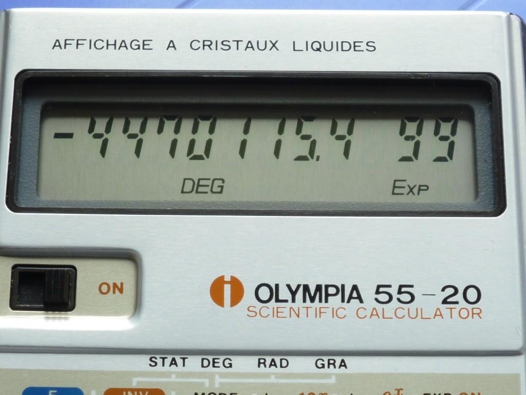 OLYMPIA55-3