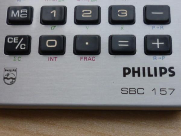 PHILIPS157-3