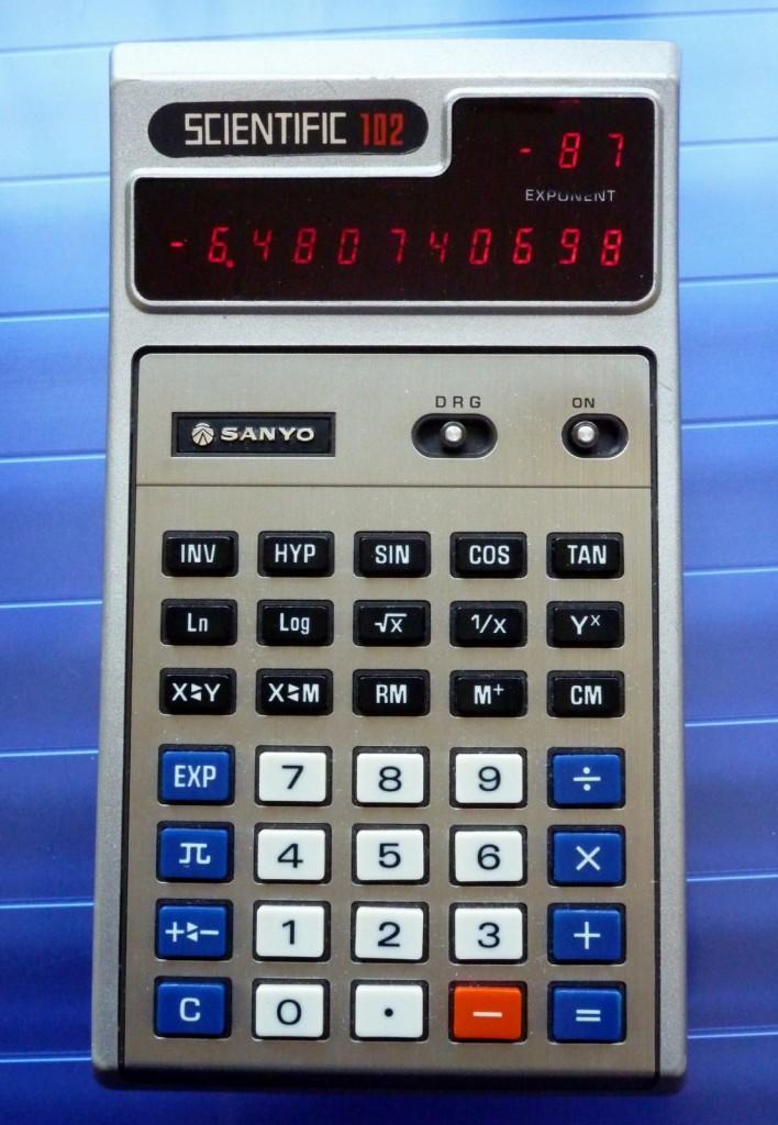 SANYO2172-1