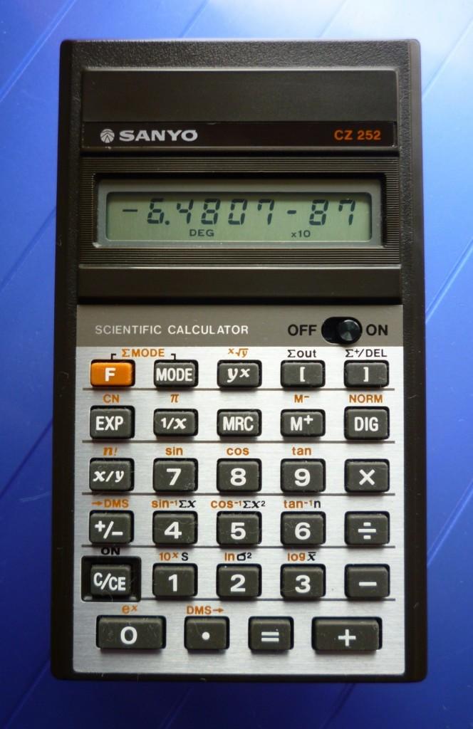 SANYO252-1