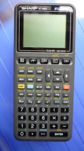SHARP9200-2