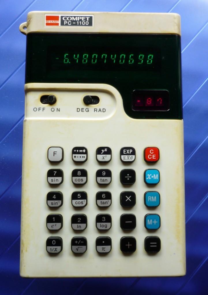 SHARP_PC-1100-1