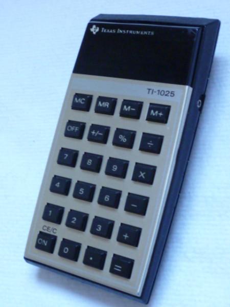 TI1050