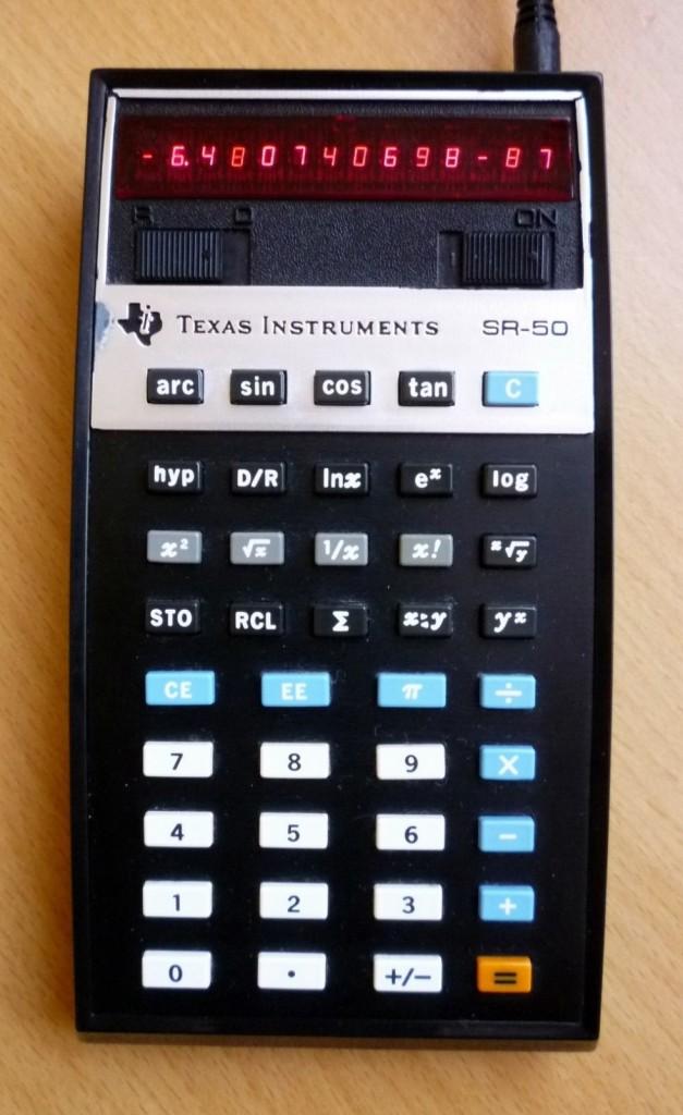 TISR50-1