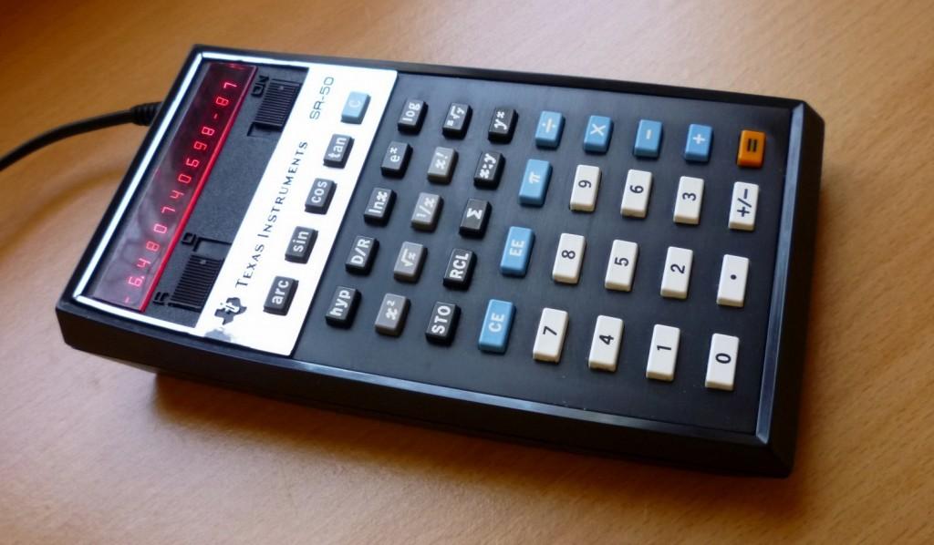 TISR50-3