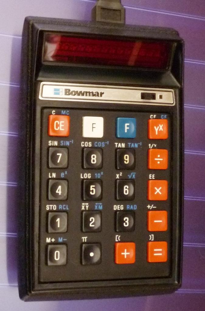 BOWMAR140-2