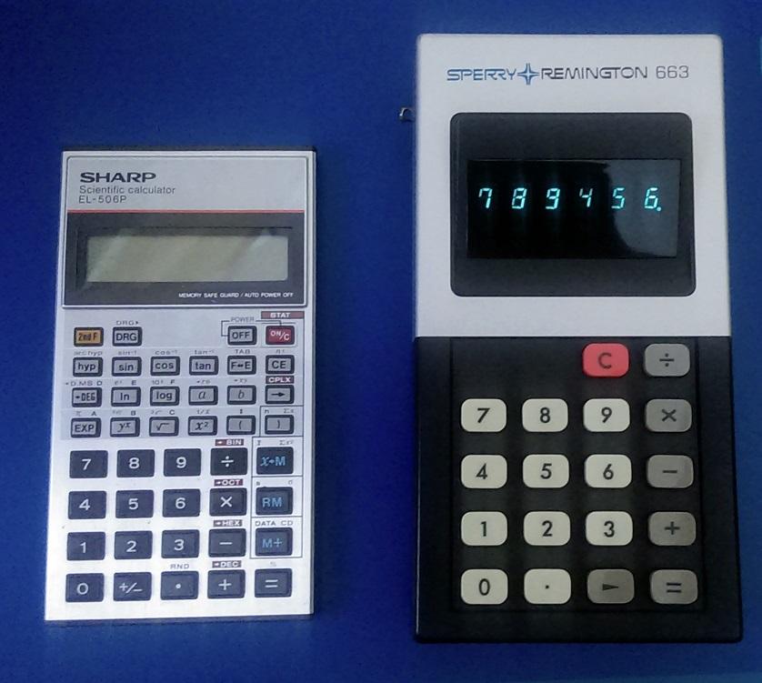 SPR663-3