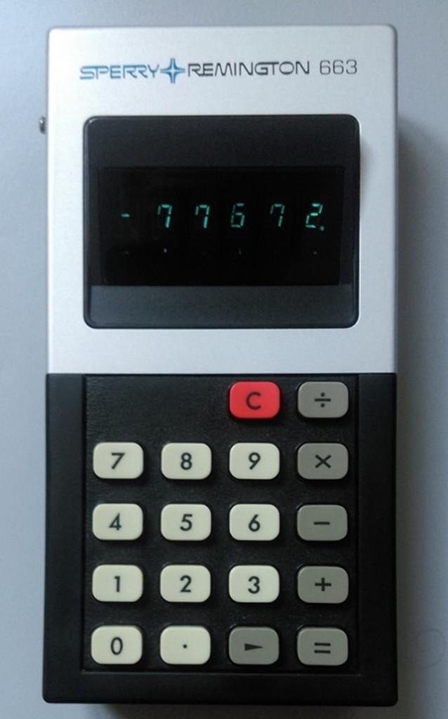 SPR663