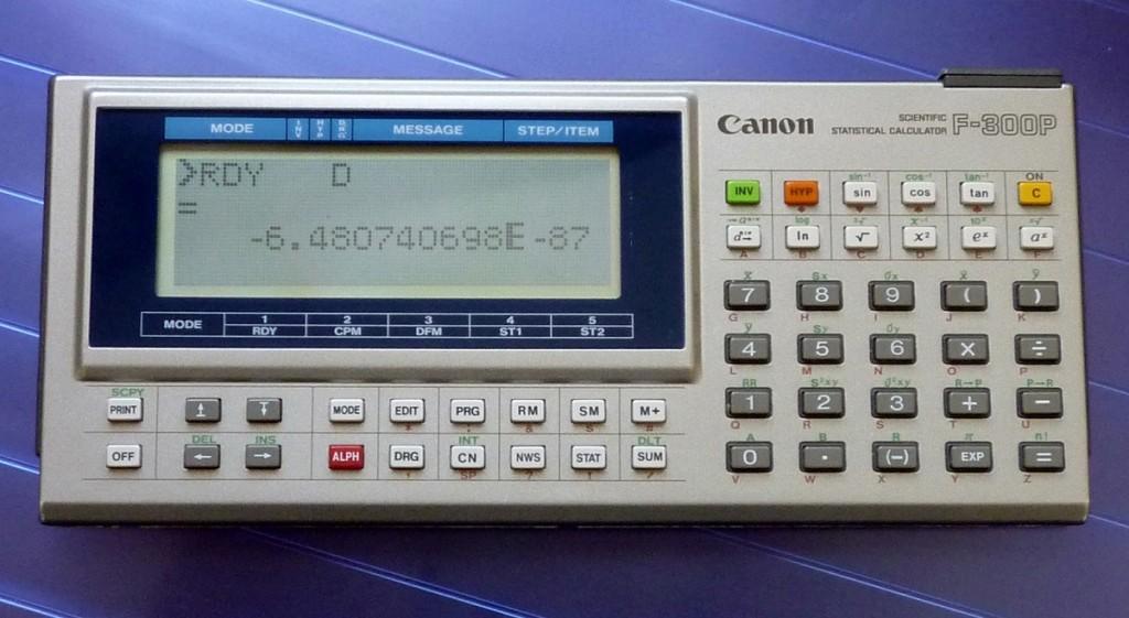 canonF300P
