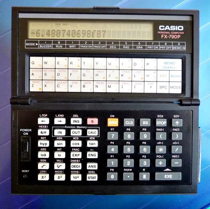 CASIO_FX-790P